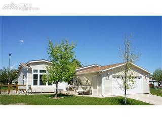 7839 Grizzly Bear Point, Colorado Springs CO