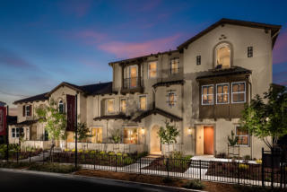 Cantera at Gale Ranch by Toll Brothers