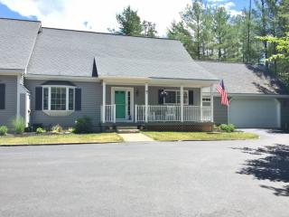 86D Adams Circle, Center Conway NH