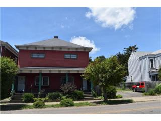 4277 Noble Street, Bellaire OH