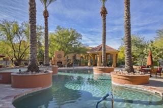 7050 East Sunrise Drive #5201, Tucson AZ