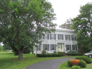 1458 Clauverwie Road, Middleburgh NY
