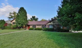 9666 Meadow Woods Lane, Washington Township OH