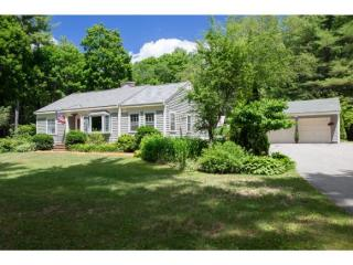 189 Exeter Road, Newfields NH