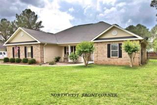 201 North Hamptons Place, Perry GA