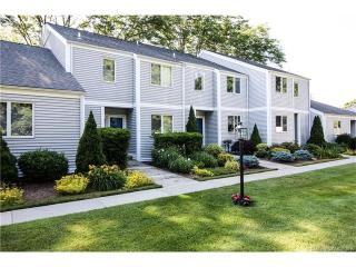 25 Sunset Road #2, Old Saybrook CT