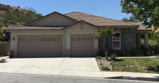 39903 Pampas Street, Palmdale CA