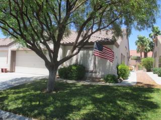 1389 Sea Pines Street, Mesquite NV