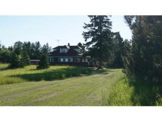 7435 County Line Road, Armstrong Creek WI