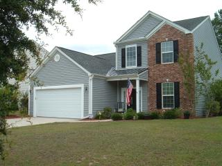 20 Old Bridge Dr, Pooler, GA 31322