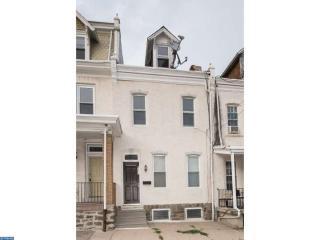 4359 Freeland Avenue, Philadelphia PA