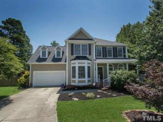 104 Corral Court, Cary NC