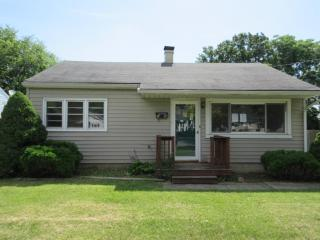 509 Gideon Road, Middletown OH