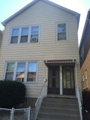 4540 South Wallace Street, Chicago IL