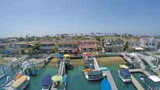 5649 East Sorrento Drive, Long Beach CA