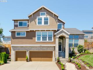 12615 Southeast 155th Avenue, Happy Valley OR