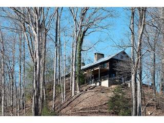 2345 Mill Creek Road, Old Fort NC