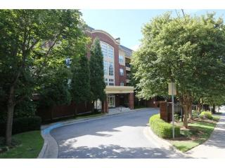 3275 Lenox Road Northeast #306, Atlanta GA