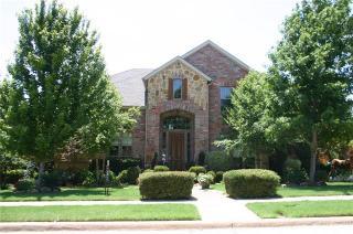 233 Sheila Avenue, Murphy TX