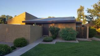 821 South Hacienda Drive, Tempe AZ