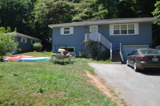 519 Lullwater Road, Chattanooga TN