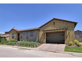 3654 Tuscanna Grove, Colorado Springs CO