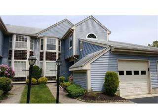3A Barton Court, Monroe Township NJ