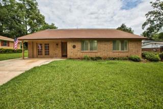 1804 Jean Avenue, Tallahassee FL
