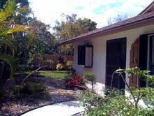 440 Southwest 29th Avenue, Delray Beach FL