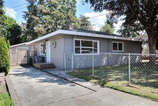 920 Edmonds Avenue NE, Renton WA