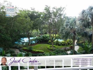4000 Towerside Terrace #509, Miami FL