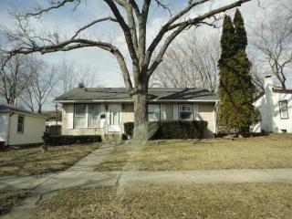 2306 Gilead Avenue, Zion IL