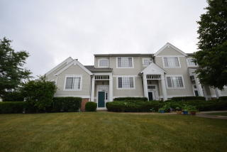 1836 Concord Drive, Glendale Heights IL