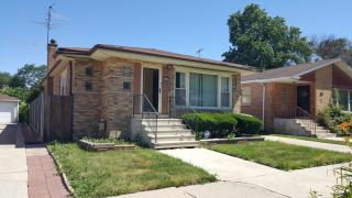 1320 W 97th St, Chicago, IL 60643