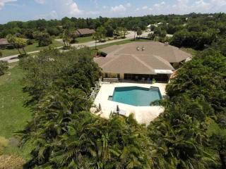 3300 Southwest Canoe Creek Terrace, Palm City FL