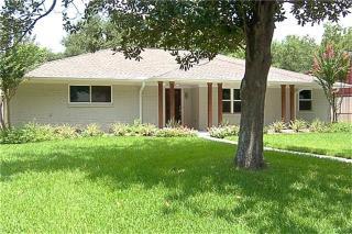 10320 Willowgrove Drive, Houston TX