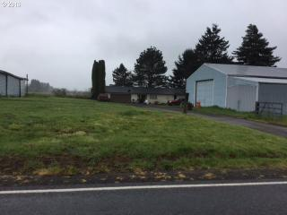 10434 South Township Road, Canby OR