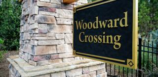 Woodward Crossing by Smith Douglas Homes