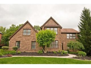 8079 Eagle Ridge Drive, West Chester OH