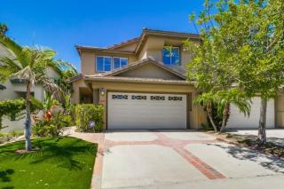 4578 Da Vinci Street, San Diego CA