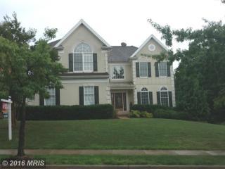 15139 Jupiter Hills Lane, Haymarket VA
