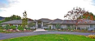 32958 Luiseno Circle Drive, Pauma Valley CA