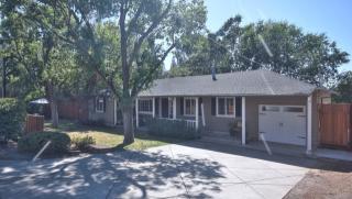 101 Lomitas Drive, Danville CA