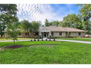 15 Country Aire Drive, Saint Louis MO