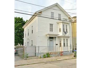 65 Waverly Street, Providence RI