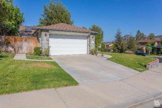 6712 Chapman Place, Moorpark CA