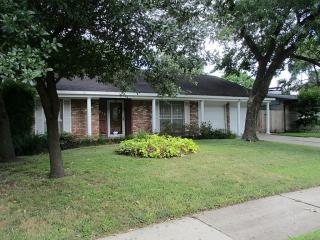 1819 Mill Creek Drive, Houston TX