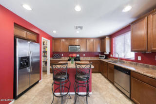 12117 W Leather Ln, Peoria, AZ 85383