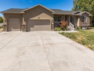 3876 West 3100 S, West Valley City UT