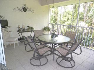 25761 Lake Amelia Way #203, Bonita Springs FL
